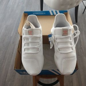 Adidas Tubular Shadow shoe
